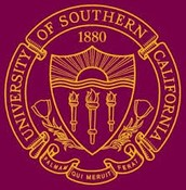 #1 University of Southern California