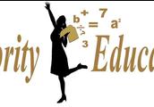 Celebrity Educator Inc.