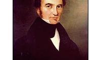 Stephen S. Austin