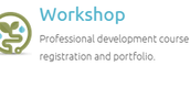 Login to Workshop to preview sessions and register!