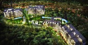 Choa Chu Kang Sol Acres EC- Aperfect condominium