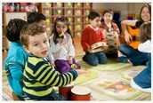 Child Care Centres | Call 02 9972 0444