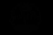 Celebrity Scoop at Sweet Pea in Doylestown - Featuring Buckingham Flavor Night!