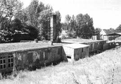 Ravensbrück Gas Chambers