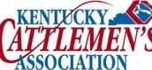 Kentucky Cattlemen's Foundation Scholarship - $1,500