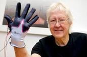 Finger flexion Rehabilitation