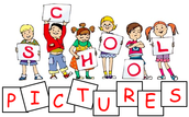 Picture Day, Wednesday October 7th