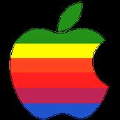 Apple Symbol