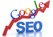 Take Control Of Your Site's Success By Following These Seo Tips