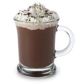 Chocolat Chaudes 3
