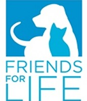 Friends for Life Animal Shelter