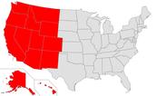 Main Regions