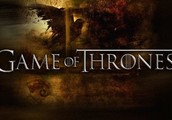 U<< Watch Game of Thrones Season 3 Episode 5  Online HD Free