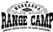 Nebraska Youth Range Camp