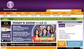 Banner Ads-