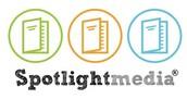 Spotlight Media