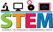 October 12, 2016 - Engagement and Inquiry with STEM Grades 5 & 6 (8:30am-3:30pm)