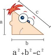 Upcoming Math Exams!