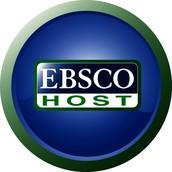 Ebsco Host - General