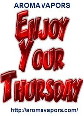 Thursday Madness online
