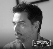 Koldo García, CEO at The Mad Video Inc.