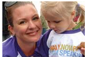 Autism Speaks DC Walk on Oct 3- Free Registration and Free T-shirts