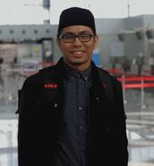 PERTUKARAN PELAJAR KE UNISZA TERENGGANU, MALAYSIA