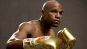 Top 5 Highest Paid Athletes of 2015