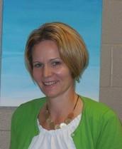 Mrs. Joann Roehl, M.S. Ed.