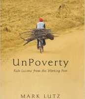 UnPoverty: