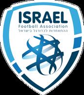 תחילת הכדורגל בישראל