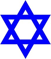 Symbol of Judaism