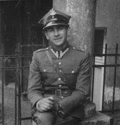 Norman Salsitz