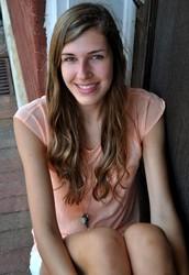 Lauren Husney