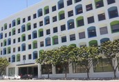 We offer the best office space in SoMa!!!!