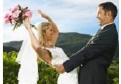 Bride Bods & Groom Guns