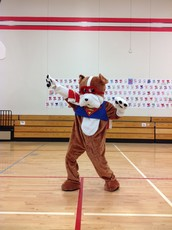 Jump Rope for Heart Wrap-Up