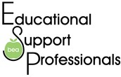 Educational Support Professionals, BEA