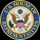Legislative by Samuel Gratz