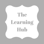 What to do about the Learning Hub?