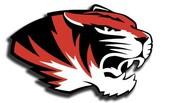 Clinton County RIII School District