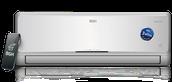 Split BS55CNS - BGH Silent Air Smart Control