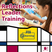 Reflections Leader Training