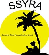 Sunshine State Young Reader's Award Incentives
