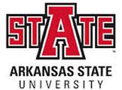 #3 Arkansas State