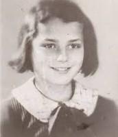 Paula Becker