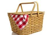 Take a picnic...