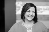 Kathy Chaney, Stella & Dot Associate Director