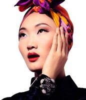 Credits: http://imgkid.com/turban-fashion-hijab.shtml