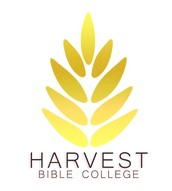 Contact Harvest Bible College